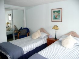 Bed And Breakfast Invergordon