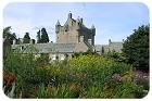 Cawdor Castle....